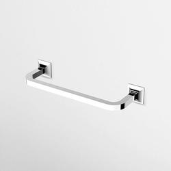 Bellagio ZAC520 | Towel rails | Zucchetti