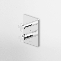 Bellagio ZB1026 | Shower controls | Zucchetti