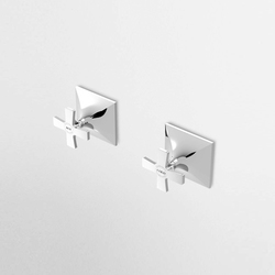 Bellagio ZB1738 | Shower controls | Zucchetti