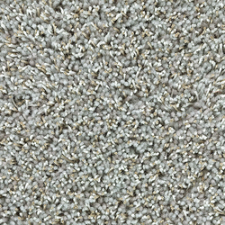 Stubb Silver Grey 5002 | Rugs / Designer rugs | Kasthall
