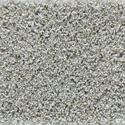 Stubb | Silver Grey 5002 | Rugs | Kasthall