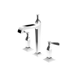 Bellagio ZB2426 | Wash-basin taps | Zucchetti