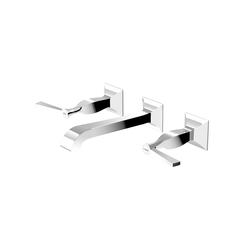 Bellagio ZB2699 | Bath taps | Zucchetti