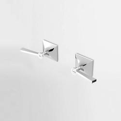 Bellagio ZB2738 | Bath taps | Zucchetti