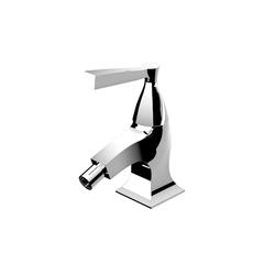 Bellagio ZP3343 | Bidet taps | Zucchetti