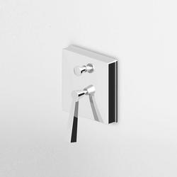 Bellagio ZP3612 | Bath taps | Zucchetti