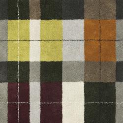 Tartan | Rugs / Designer rugs | Kasthall