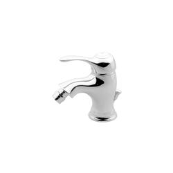 Delfiflu ZX6305 | Wash-basin taps | Zucchetti