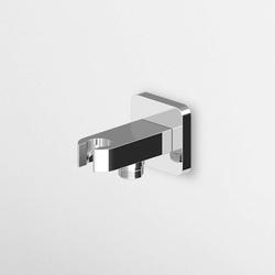 Soft Z93938 | Shower taps / mixers | Zucchetti