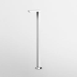 Soft Z92051 | Wash-basin taps | Zucchetti