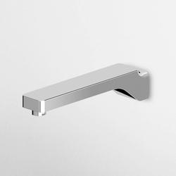 Soft Z92091 | Wash-basin taps | Zucchetti
