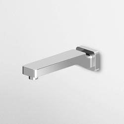 Soft Z92094 | Wash-basin taps | Zucchetti