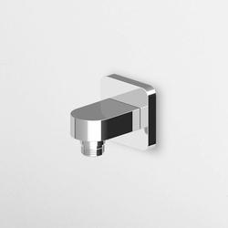 Soft Z93805 | Shower taps / mixers | Zucchetti