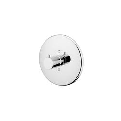 Spin ZX3018 | Grifería para duchas | Zucchetti