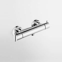 Spin ZX3042 | Shower taps / mixers | Zucchetti