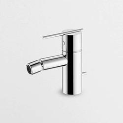 Spin ZX3331 | Bidet taps | Zucchetti