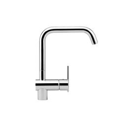 Spin ZX3375 | Kitchen taps | Zucchetti