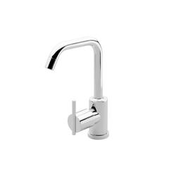 Spin ZX3900 | Kitchen taps | Zucchetti