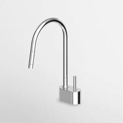 Kitchen ZP8279 | Kitchen taps | Zucchetti