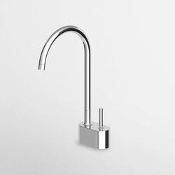 Kitchen ZP8280 | Griferías de cocina | Zucchetti