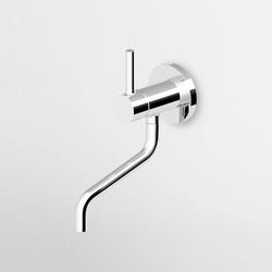 Kitchen ZP6415 | Kitchen taps | Zucchetti