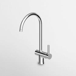 Kitchen ZP6284 | Kitchen taps | Zucchetti