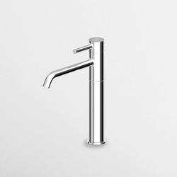 Kitchen ZP6259 | Kitchen taps | Zucchetti