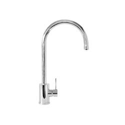 Kitchen ZP6263 | Kitchen taps | Zucchetti