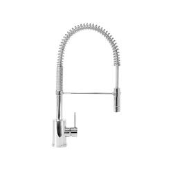 Kitchen ZP6264 | Kitchen taps | Zucchetti