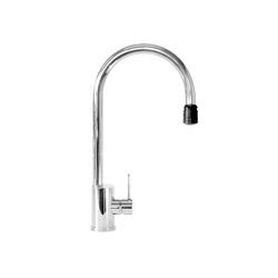 Kitchen ZP4271 | Kitchen taps | Zucchetti