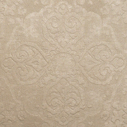 Evolve Suede Broccato | Ceramic tiles | Atlas Concorde