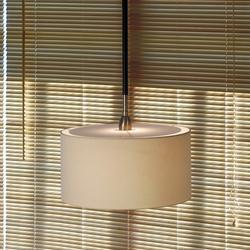 Danona S/1L | Illuminazione generale | BOVER