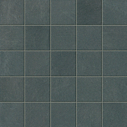 Evolve Iron Mosaico | Floor tiles | Atlas Concorde