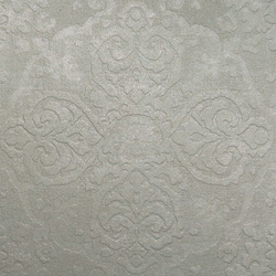 Evolve Silver Broccato | Floor tiles | Atlas Concorde