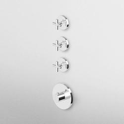 Isyarc ZD3098 | Shower taps / mixers | Zucchetti