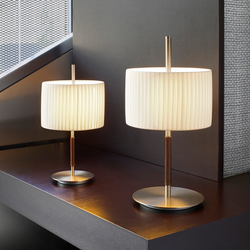 Danona M/51 | Table lights | BOVER