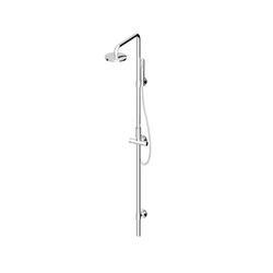 Isyshower ZD1055 | Shower taps / mixers | Zucchetti