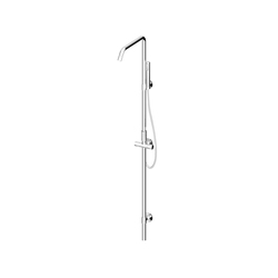 Isyshower ZD1057 | Shower taps / mixers | Zucchetti