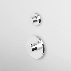 Isystick ZD1077 | Shower taps / mixers | Zucchetti
