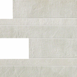 Evolve Ice Brick | Ceramic tiles | Atlas Concorde