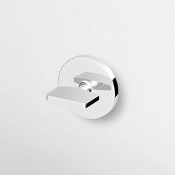 Isyfresh ZD4729 | Wash-basin taps | Zucchetti