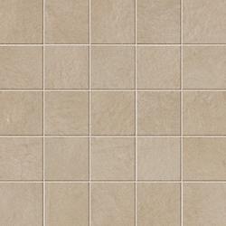 Evolve Suede Mosaico | Bodenfliesen | Atlas Concorde