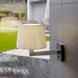 Lexa wall light | Wall lights | BOVER