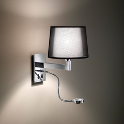 Lexa FL wall light | General lighting | BOVER