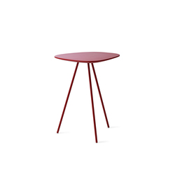 Liliom | Side tables | Leolux