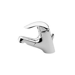 Oblò Z25226 | Wash-basin taps | Zucchetti