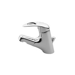 Oblò Z2524P | Wash-basin taps | Zucchetti