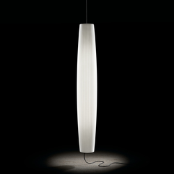 Maxi S suspension Outdoor | Luminaires de jardin | BOVER