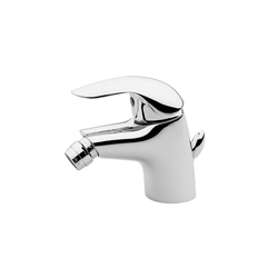 Elfo Z27315 | Bidet taps | Zucchetti
