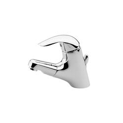 Elfo Z2724P | Wash-basin taps | Zucchetti